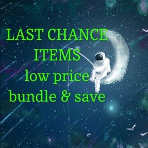 Other - ⭐️ LAST CHANCE SALE ⭐️